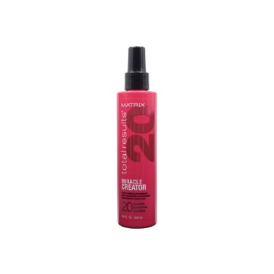Matrix Total Results Spray 20 Beneficios Miracle Creator 200ml