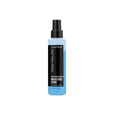 Matrix Total Results Spray Bifásico Moisture Me Rich 150ml