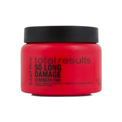 Matrix Total Results Tratamiento So Long Damage 500ml