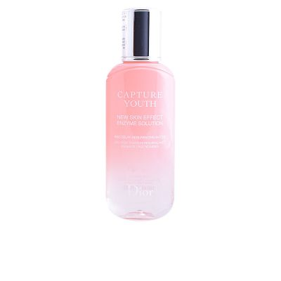 Dior Capture Youth New Skin Effect Enzyme Solution 150ml