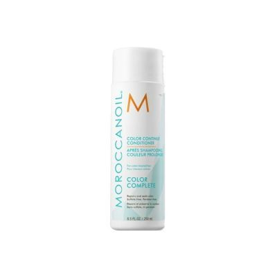 Moroccanoil Acondicionador Color Complete 250ml