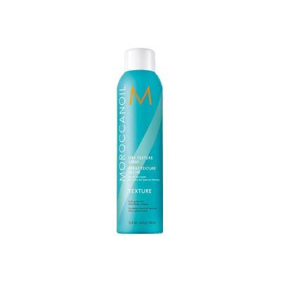 Moroccanoil Spray Texturizante Seco 205ml