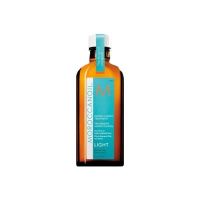 Moroccanoil Tratamiento Light 100ml