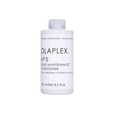 Olaplex Acondicionador Bond Maintenance Nº5 250ml