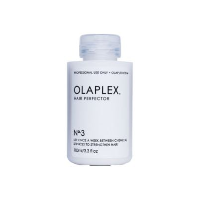 Olaplex Hair Perfector Nº3 100ml