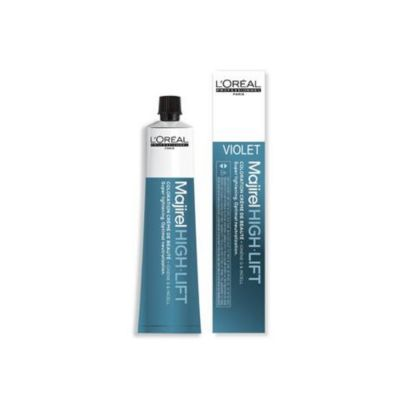 L'Oréal Tinte Majirel High Lift Neutrichesse 50ml