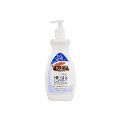 Palmer's Cocoa Butter Formula Daily Skin Therapy 500ml