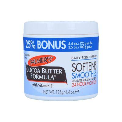 Palmer's Cocoa Butter Formula Original Solid Jar 125g