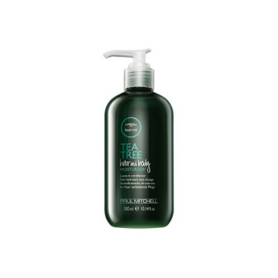 Paul Mitchell Acondicionador Hair & Body Tea Tree 300ml