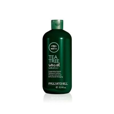 Paul Mitchell Champú Tea Tree 75ml