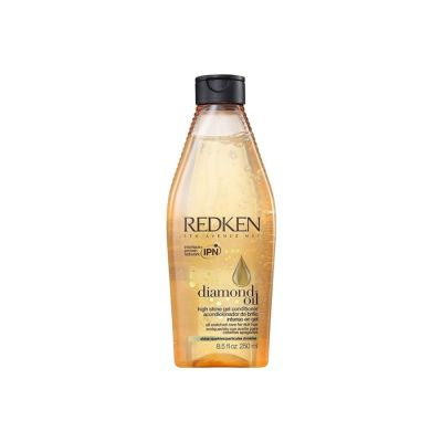 Redken Acondicionador en Gel  Diamond Oil 250ml