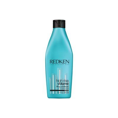 Redken Acondicionador High Rise Volume 250ml