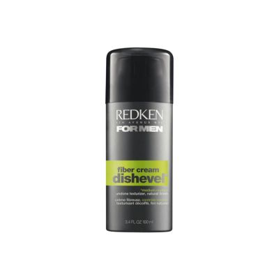 Redken Crema Fibrosa Fiber Cream Dishever 100ml