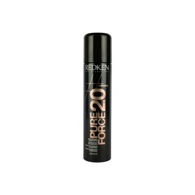 Redken Spray de Acabado Pure Force 20 250ml
