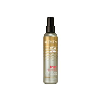 Redken Spray Smooth Force Frizz Dismiss 150ml