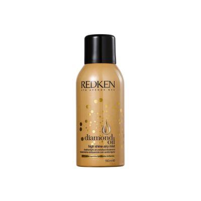 Redken Tratamiento en Spray Diamond Oil 150ml