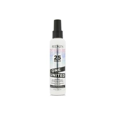 Redken Tratamiento Multibeneficios One United 150ml