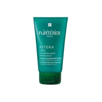 Rene Furterer Champú Astera Fresh 50ml