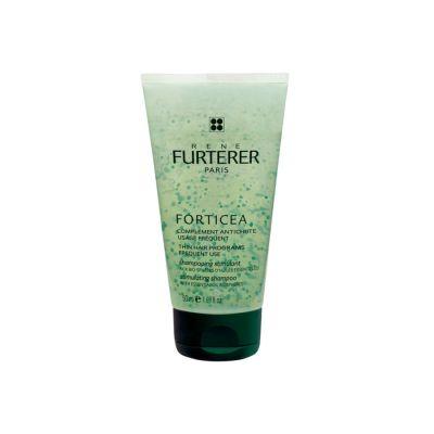Rene Furterer Champu Estimulante Forticea  50ml