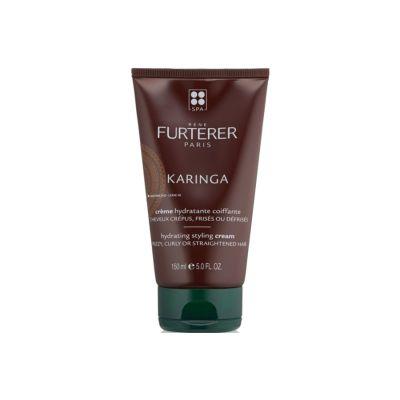 Rene Furterer Crema de Día Hidratante Karinga 150ml
