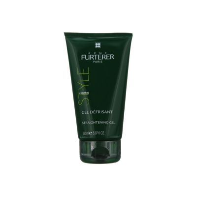 Rene Furterer Gel Desrizante Style 150ml