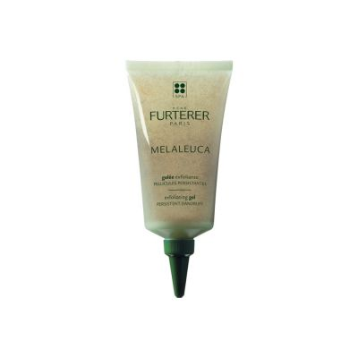 Rene Furterer Gel Exfoliante Melaleuca 75ml
