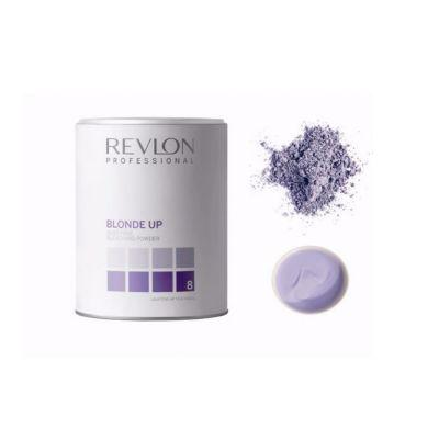 Revlon Decolorante Blonde Up Gentle Powder 500gr