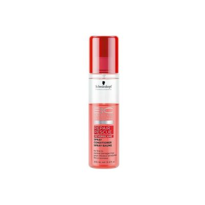 Schwarzkopf Acondicionador en Spray Repair Rescue 200ml