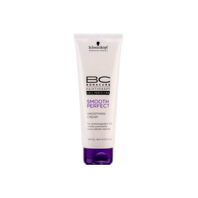 Schwarzkopf Crema Suavizante Smooth Perfect 125ml