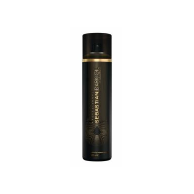 Sebastian Spray Silkening Fragant Mist Dark Oil 200ml