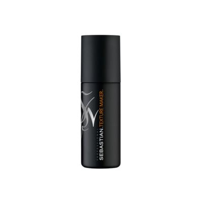 Sebastian Spray Definición Texture Maker 150ml
