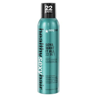 Sexy Hair Hsh Soya Want It All 22 in 1 150ml