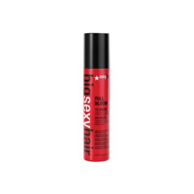 Sexy Hair Bsh Full Bloom 72-Hour Blow Dry Spray 200ml