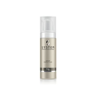 System Repair Perfect Hair 150ml
