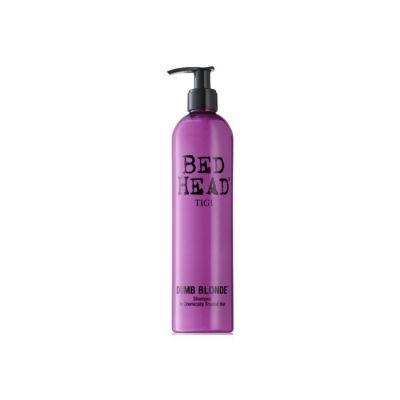 Tigi Bed Head Champú Dumb Blonde 400ml