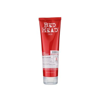 Tigi Bed Head Champú Resurrection 3 250ml