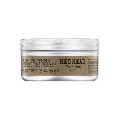 Tigi Bed Head Pasta Moldeadora Pure Texture For Men 83g