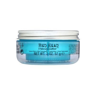 Tigi Bed Head Pasta Texturizante Manipulator  57gr