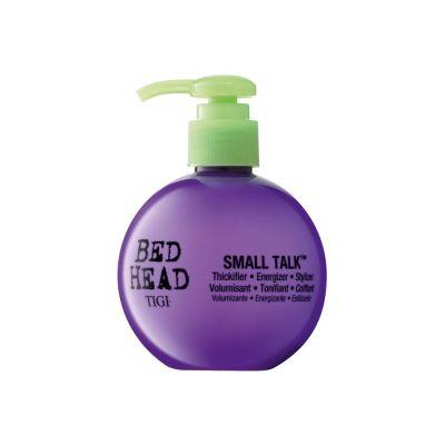 Tigi Bed Head Small Talk 3 en 1 200ml