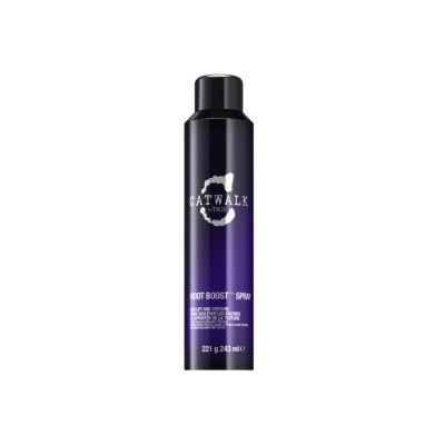 Tigi Catwalk Spray En Espuma Root Boost 243ml