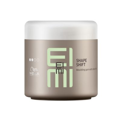 Wella Eimi Gel Moldeador Shape Shift 150ml