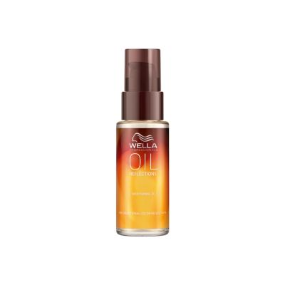 Wella Oil Reflections Aceite Realzador Del Brillo 30ml