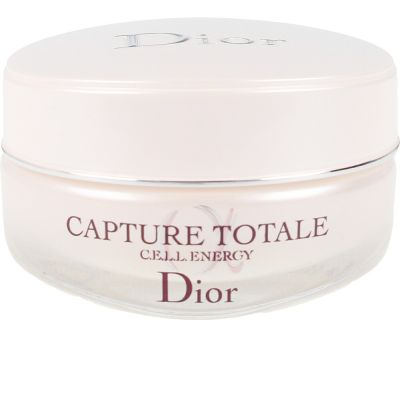 Dior Capture Totale Cell Energy Yeux 15ml