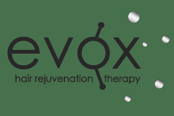 Evox Hair
