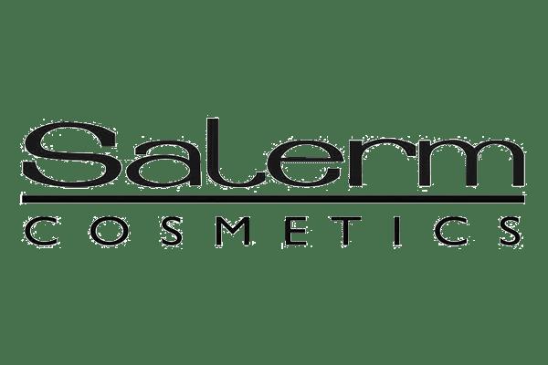Salerm