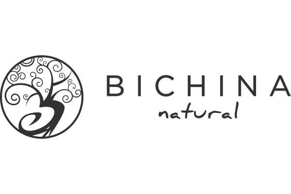 Bichina Natural