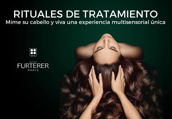 Rituales y tratamientos: Descubre como cuidar tu cabello